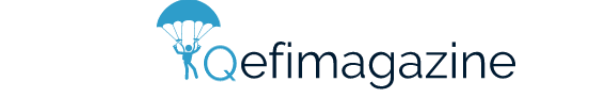 Qefimagazine.com